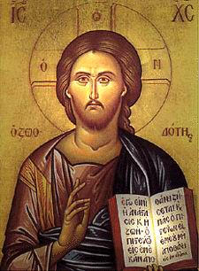 icon_christteacher.jpg