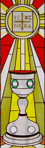 eucharistic-king-of-glory.jpg