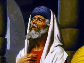 13-pharisee.jpg