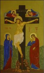lauras-crucifixion-icon.jpg