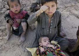 afghan_children_poor.jpg