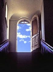 doorway-to-heaven.jpg