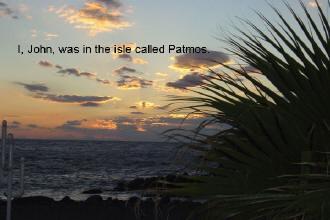 patmos2.jpg