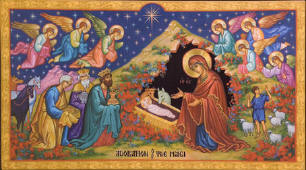 christ-is-born.jpg