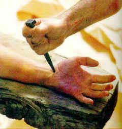 jesus_hand_nailed.jpg