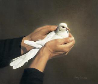 holding-peace.jpg