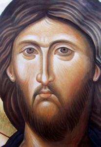 icon-christ-2.jpg