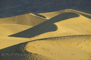 desert_sunrise.jpg