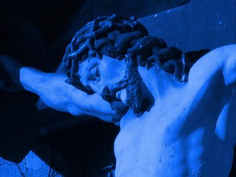 jesus_crucifixion.jpg