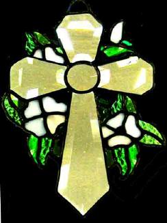flower-cross.jpg