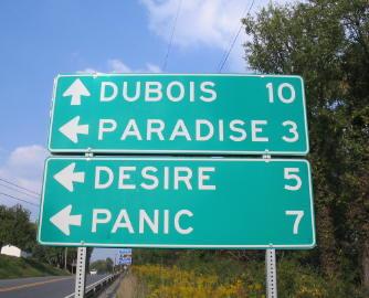 paradise-desire-and-panic-1.jpg