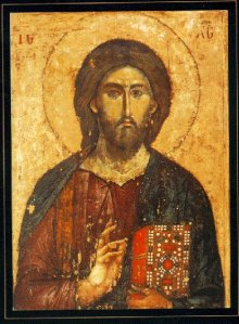 christ-mtathos-13th-century