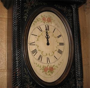 clock-11-59
