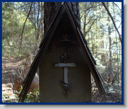 rustic-shrine-resize