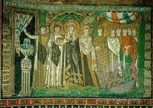 byzantine-royalty1