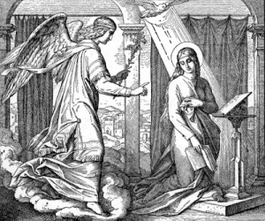 annunciation-of-the-blessed-virgin-mary
