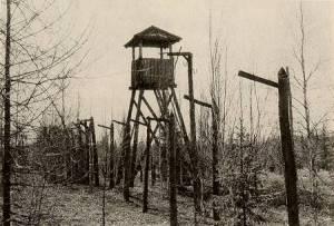 gulag-guard-tower