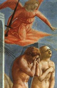 masaccio-adam-eve