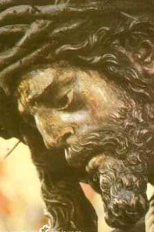christcrucified_closeup