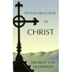transformation-in-christ