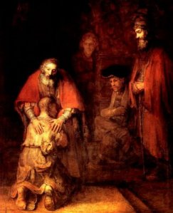 rembrandt-the-return-of-the-prodigal-son