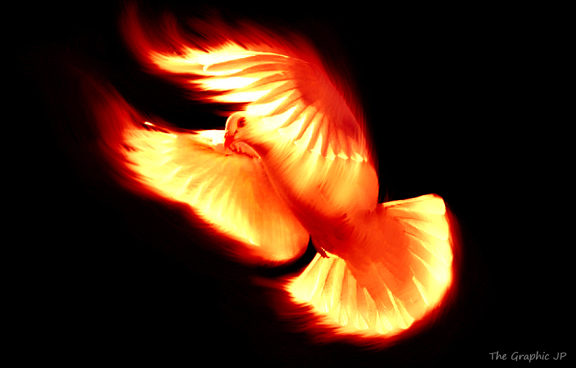 அக்னி ஜூவாலை ஆக்கும் தேவா  - ஜாலி ஆபிரகாம் Holy_spirit_fire_by_jpsmsu40