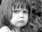 Sad-Baby-Girl