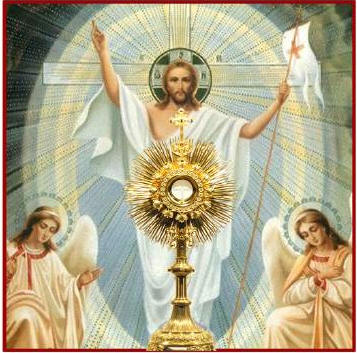eucharist_jesus_resurrected