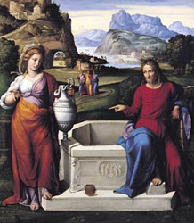 christ_and_the_samaritan_woman