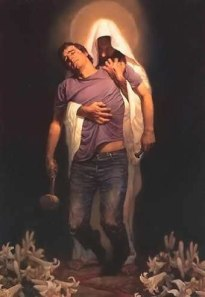 jesus-carrying