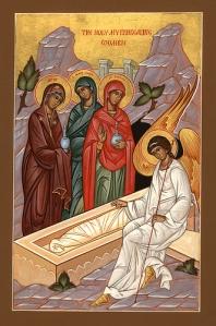 myrrh-bearing-women